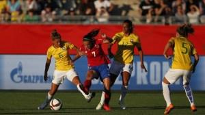 CR Brasil 1