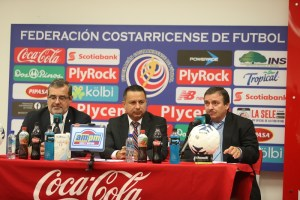 Firma con Scotiabank-2