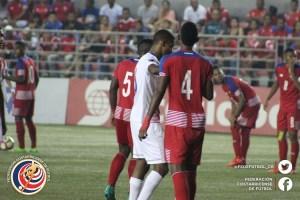 CRC vs PAn Sub 17 Premundial CONCACAF 2017 (3)