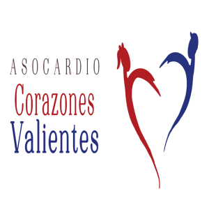 Logo Asocardio