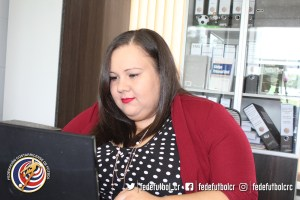 Aida Vargas-2