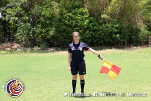 Kimberly Moreira 2