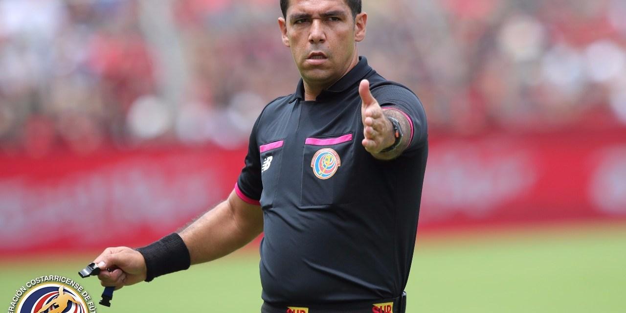 Hugo Cruz dirigirá el duelo entre líderes