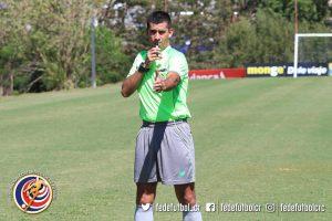 Allen Quirós árbitro (1)