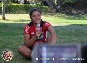 Fernanda Murillo (3)