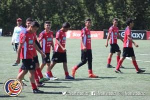 Selección Sub 15 masculina febrero 2018 (3)
