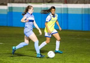 Torneo Internacional Femenino (3)