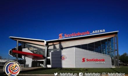 Scotiabank Arena es una realidad