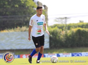Diego Mesén 3