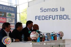 Fedefutbol-MSP 1