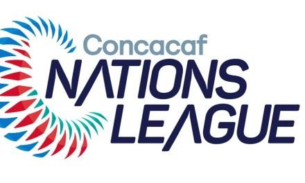 Costa Rica ratificado para Copa Oro 2019 y 2021