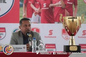 Torneo Scotiabank 2