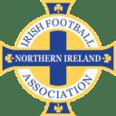 175px northern ireland national football team logo