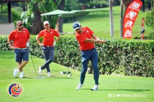 Torneo de Golf la Sele New Balance-3