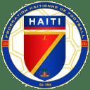 federation haitienne de football 2