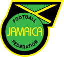 jamaica football federation