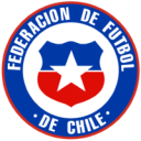 200px Logo Federación de Fútbol de Chile 1