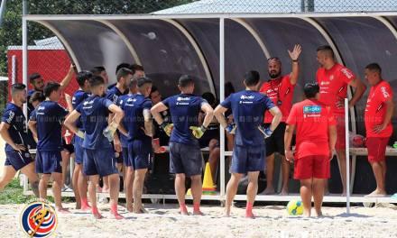 """Jefferson Martins: """"Queremos ser campeones del área"""""""