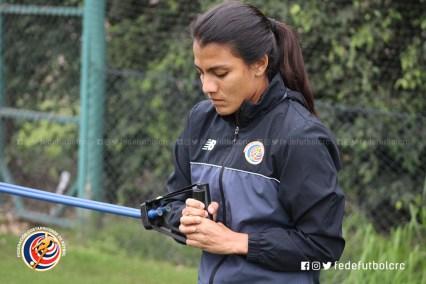 Gabriela Guillén