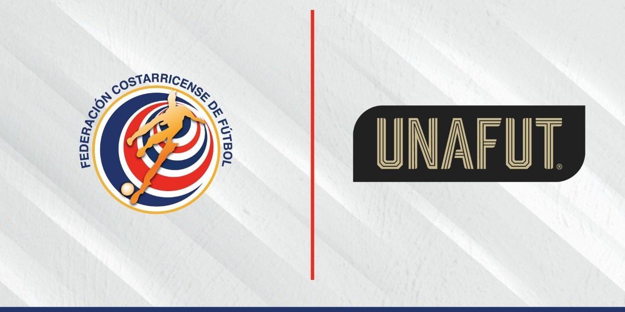 Definidos los réferis para la jornada 10 de Primera División