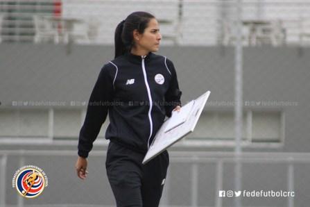 Patricia Aguilar 2