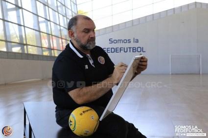 Carlos Quirós 2