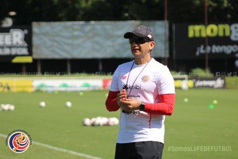 Ronald Gonzalez 3