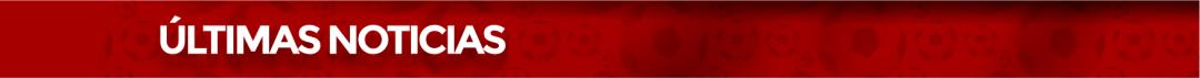 Banner Ultimas Noticias