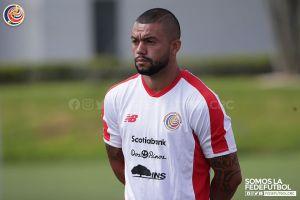John Jairo Ruiz