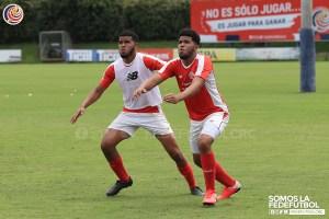 Alejandro y Andres Saenz 7
