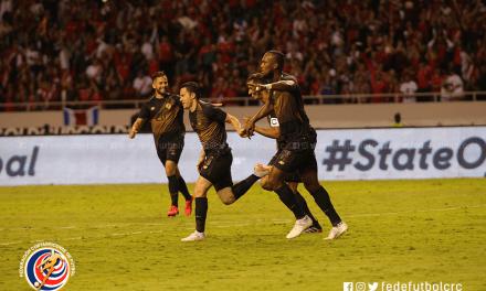 Cambio en Liga de Naciones y sorteo de Copa Oro mantienen atento a cuerpo técnico de La Sele