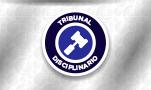 Tribunal Disciplinario 1