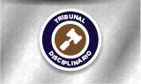 Tribunal Disciplinario