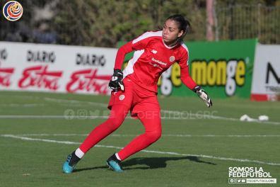 Priscilla Tapia