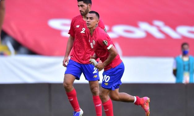 La Sele se despide del Clasificatorio Olímpico con victoria ante República Dominicana