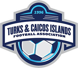 Turks Caicos Islands Football Association 2015
