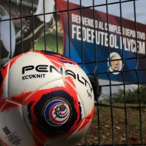 Penalty5
