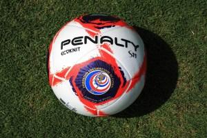 Penalty9