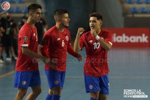 Futsal1 1