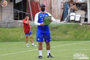 Ronald Gonzalez 44 1