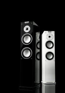 AudioV2807_SpeakerMS-712x1024