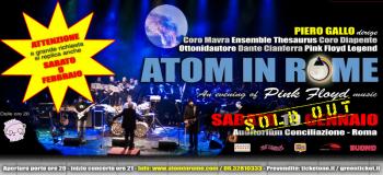 atom-in-rome