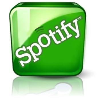 spotify_1-610x610