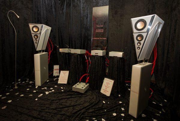 OmegaAudioConcepts