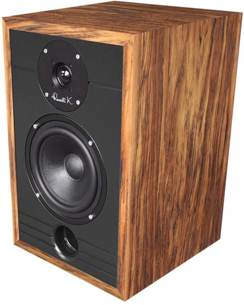 Red100-black-walnut