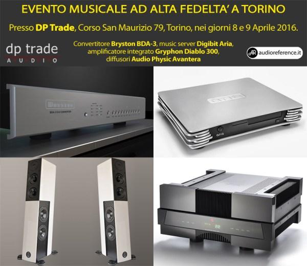 evento-torino-DP-trade-2016-04-800x693