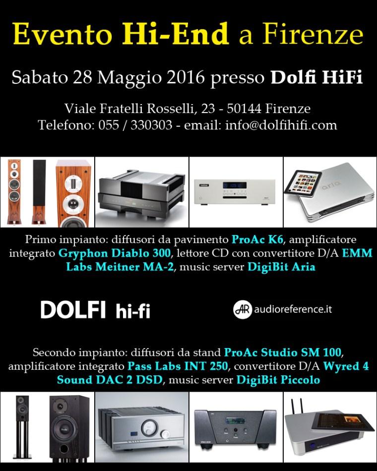 dolfi-hifi-2016-05-28-800x1000