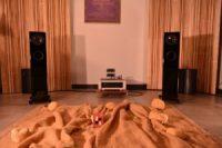 audiograffiti-roma-4