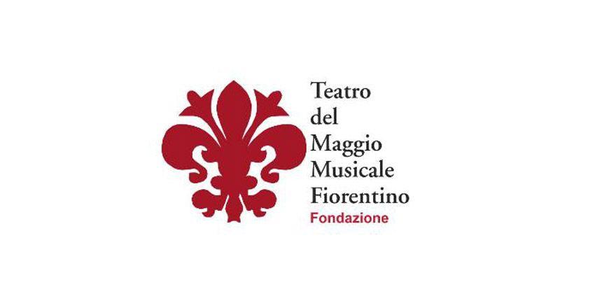 RICCARDO MUTI Edition per Maggio Live, la collana discografia del Maggio Musicale Fiorentino