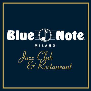 """""""A Tribute to Jimi"""": Verdi Jazz Orchestra, Pino Jodice & Alex Usai """"Big Bandrix"""" al Blue Note di Milano il 21 gennaio"""